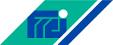 Gebr�der Frei GmbH & Co.