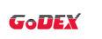 Godex Europe GmbH