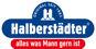 Halberstädter Würstchen- und Konservenvertriebs GmbH