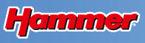 Hammer Heimtex GmbH & Co. KG