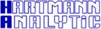 Hartmann Analytic GmbH