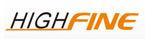 Suzhou Highfine Biotech Co. Ltd.
