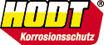 HODT Korrosionsschutz GmbH