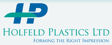 Holfeld Plastics Ltd.