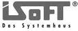 i-soft GmbH