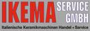 IKEMA Service GmbH