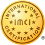 International Marine Certification Institute IMCI