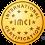 International Marine Certification Institute IMCI