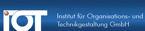 IOT Institut für Organisations- und Technikgestaltung GmbH