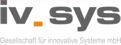 iv.sys Gesellschaft für innovative Systeme mbH