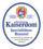 Kaiserdom-Privatbrauerei Bamberg Wörner GmbH & Co.KG