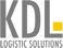 KDL Logistiksysteme GmbH
