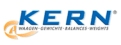 Kern & Sohn GmbH