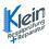 Klein GmbH Regalpr�fung + Reparatur