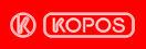 KOPOS ELEKTRO GmbH