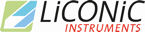 Liconic Services Deutschland GmbH