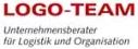 LOGO-TEAM Unternehmensberater für Logistik und Organisation