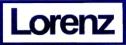 Lorenz GmbH & Co. KG