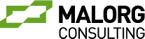 MALORG Consulting GmbH