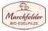 Marchfelder Bio Edelpilze