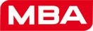 MBA Instruments GmbH