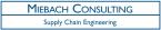 Miebach Consulting GmbH