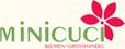 Blumen Minicuci GmbH