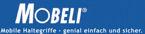 ROTH Sanitärprogramme GmbH