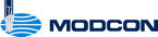 Modcon Systems Ltd.