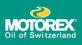 Motorex AG