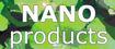 NANO-Products
