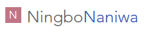 Ningbo Naniwa International Trade Co., Ltd.