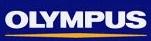 Olympus Deutschland GmbH