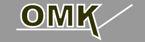 OMK Technik Michael Kreutz e.K.