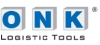 ONK GmbH