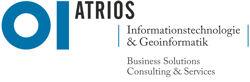 ATRIOS GmbH