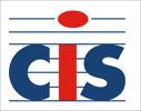 CiS GmbH