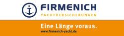 Firmenich GmbH & Co. KG, Yachtversicherungen
