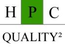 HighPerConsulting  -Unternehmensberatung für Qualitätsmanagement-