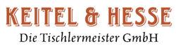Keitel & Hesse Die Tischlermeister GmbH