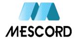 MESCORD (Mesut Makina)