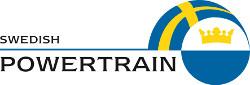Swedish Powertrain AB