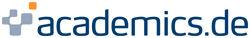 academics GmbH