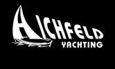 AICHFELD YACHTING GMBH