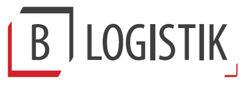 B Logistik GmbH