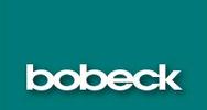 Bobeck Gastrotec GmbH