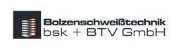 Bolzenschweißtechnik bsk + BTV GmbH