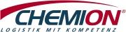 Chemion Logistik GmbH