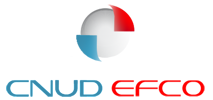 CNUD-EFCO International SA