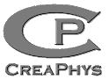 CreaPhys GmbH